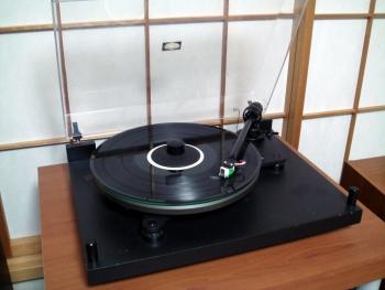 Pro-Ject 6.0
