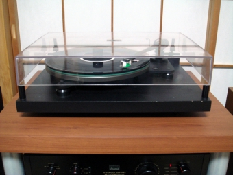 Pro-Ject 6.0_1