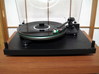 Pro-Ject 6.0_2